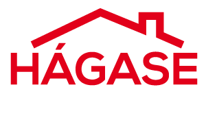 Hagase Real Estate
